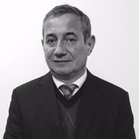 Aparecido José da Silva