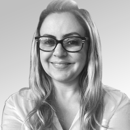 Sandra Regina da Silva